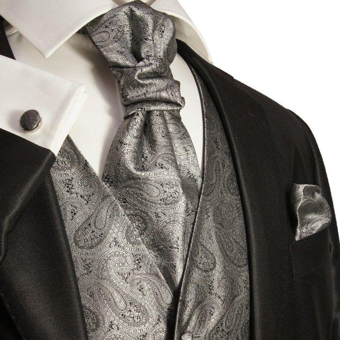 best 25 wedding vest ideas on groom vest