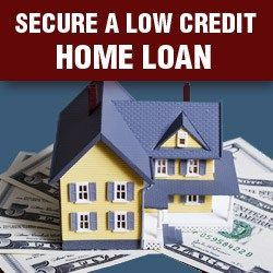580 Credit Score Mortgage Guidelines How to Get Approved #how #do #i #get #free #credit #report http://credit-loan.nef2.com/580-credit-score-mortgage-guidelines-how-to-get-approved-how-do-i-get-free-credit-report/  #how to get credit score # 580 Credit Score Mortgage Guidelines How to Get Approved Rate this post Our exclusive low credit score FHA loan program can be used to purchase or refinance any home. Many improvements have been made to this Automated or manual underwriting FHA program…