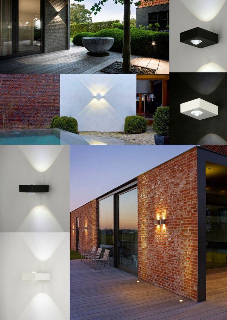 Borden, Modern Design, Contemporary Design