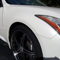 Visit our site http://fivestardentremoval.com/ for more information on Dent Removal Fort Lauderdale. While you can not secure your automobile from all mishaps that induce damages, you definitely could fix them easily. Dent removal Fort Lauderdale gives a fast and budget friendly service offered in several cities. Whatever the cause of your dent, dent elimination could restore your vehicle to its initial excellence without breaking the bank.