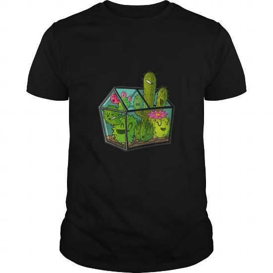 Cacti greenhouse SHIRT #name #tshirts #GREENHOUSE #gift #ideas #Popular #Everything #Videos #Shop #Animals #pets #Architecture #Art #Cars #motorcycles #Celebrities #DIY #crafts #Design #Education #Entertainment #Food #drink #Gardening #Geek #Hair #beauty #Health #fitness #History #Holidays #events #Home decor #Humor #Illustrations #posters #Kids #parenting #Men #Outdoors #Photography #Products #Quotes #Science #nature #Sports #Tattoos #Technology #Travel #Weddings #Women