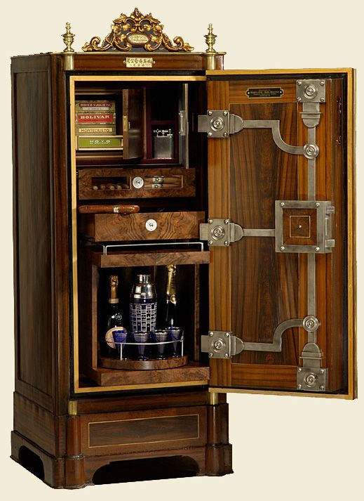 Caja fuerte Richter&heinz Hamburgo año 1885. Bank SafeSafe VaultAntique ... - Best 25+ Antique Safe Ideas On Pinterest Safe Vault, Safe Door
