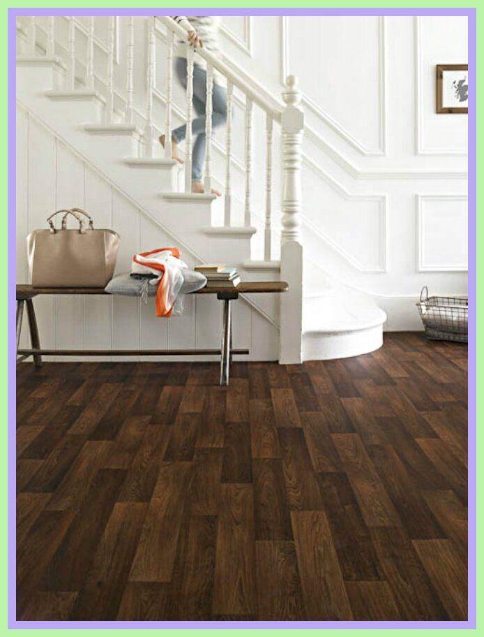 77 Reference Of Wood Linoleum Vinyl Floor 100 Modern Living Room Designs Decor Ideas In 2020 Living Room Design Decor Living Room Design Modern Living Room Designs