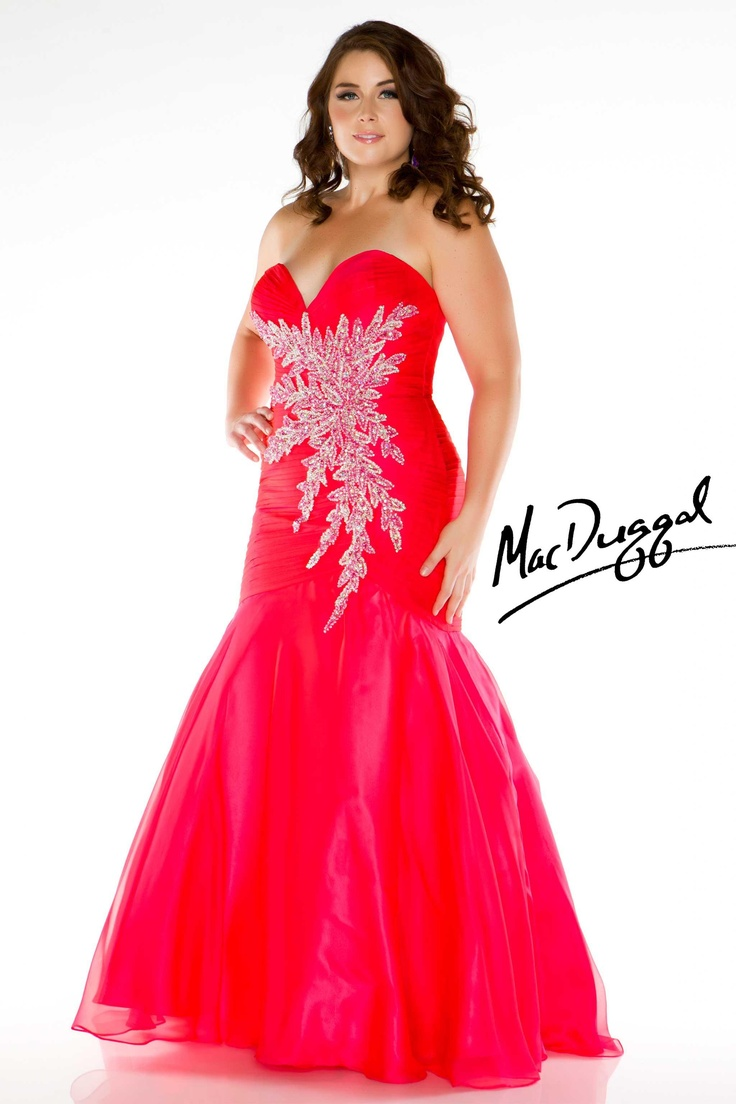 17 Best Images About Prom On Pinterest Mermaids Plus