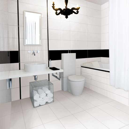 17 best images about daltile on pinterest mosaics city for Daltile bathroom tile designs
