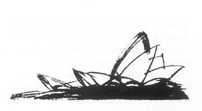 Sydney Opera House Sketch. Jørn Oberg Utzon, was a Danish architect, most notable for designing the Sydney Opera House in Australia.