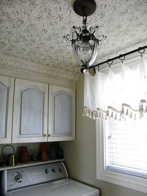 b45f914c2383dae61e7045270c64a8f9 Painted Kitchen Ceiling Ideas Moldings on kitchen ceiling design ideas, kitchen cabinet bottom molding, foyer molding ideas, kitchen wainscoting ideas, kitchen drop ceiling ideas, diy ceiling ideas, kitchen ceiling fan ideas, ceiling trim ideas, kitchen crown molding installation, kitchen island molding, kitchen countertop molding, front door molding ideas, wall molding ideas, coffered ceiling ideas, kitchen wall paneling ideas, kitchen wallpaper with molding and walls, kitchen cabinets with crown molding on top, kitchen ceiling remodeling ideas, kitchen baseboard ideas, living room molding ideas,