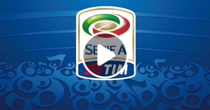 ard live streaming | #SerieA | Atalanta Vs. Hellas Verona | Livestream | 25-10-2017: Atalanta Vs. Hellas Verona Click Here to… #livestream1