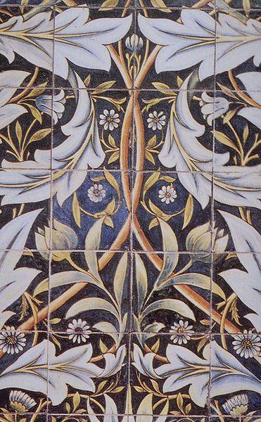File:Morris tiles de Morgan 1876.jpg