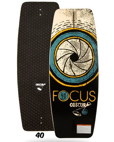 WAKESKATES - We carry high quality Liquid Force wakeskates available online for immediate purchase and delivery to your door in South Africa. http://www.adrenalisedboardsports.co.za/collections/wakeskates