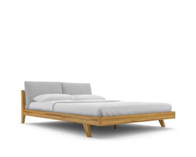 Mikkel Bed Rove Concepts Rove Concepts Mid Century Furniture