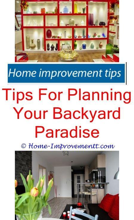 home furniture diy ideas diy total home renovation best home diy