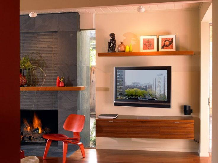 the 25 best slate fireplace ideas on pinterest slate fireplace surround wood mantle and reclaimed wood mantle