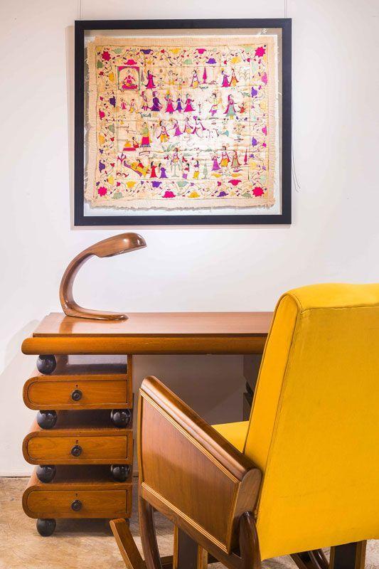 Startling Useful Tips Custom Upholstery Interiors Upholstery