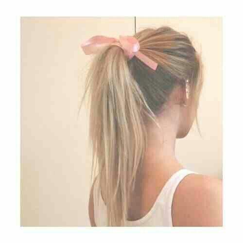 Brown Under Blonde Hair 120