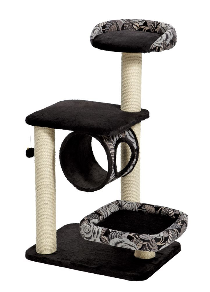 Feline Nuvo Escapade Cat Furniture   MidWest Homes For Pets
