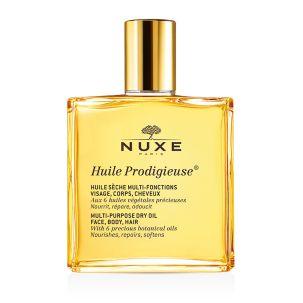 Dry Oil Huile Prodigieuse® Splash bottle 50ml