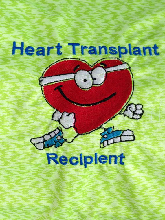 144 best lvad and heart transplant images on pinterest hearts heart transplant shirt organ donation organ by createdbylaurab ccuart Choice Image
