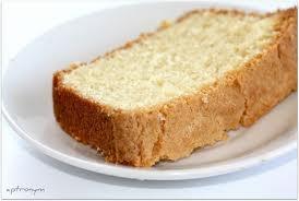 Plak cake 30 gr, Categorie C