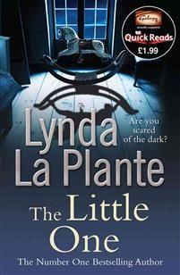 http://www.adlibris.com/se/organisationer/product.aspx?isbn=0857209205   Titel: Little One (Quick Read 2012) - Författare: Lynda La Plante - ISBN: 0857209205 - Pris: 102 kr