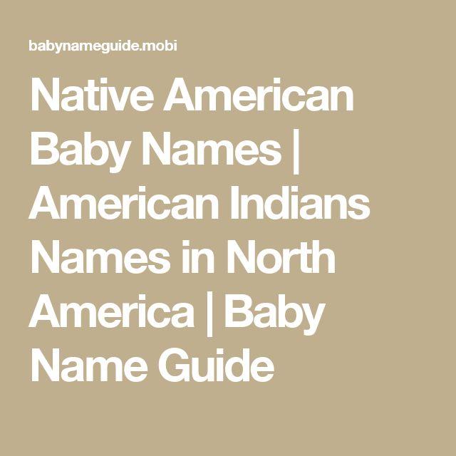 Baby Names Home – Indian hindu baby