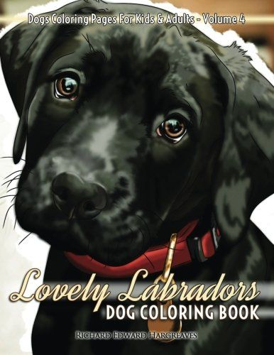 39 best dogs images on pinterest coloring books