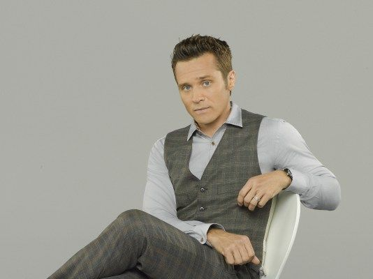 The Castle TV show on ABC looks more likely to be renewed for a ninth season, not cancelled. Seamus Dever has reportedly made a deal, and ABC is said to be finalizing things with some of the supporting cast. Learn more at TV Series Finale. Since Stana Katic will not return as Kate Beckett, do you think Castle should be cancelled or renewed for season nine?