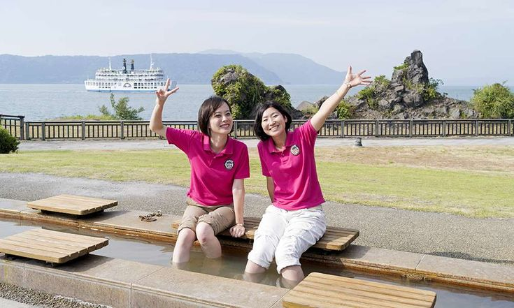 1511_kagoshima-city03_main