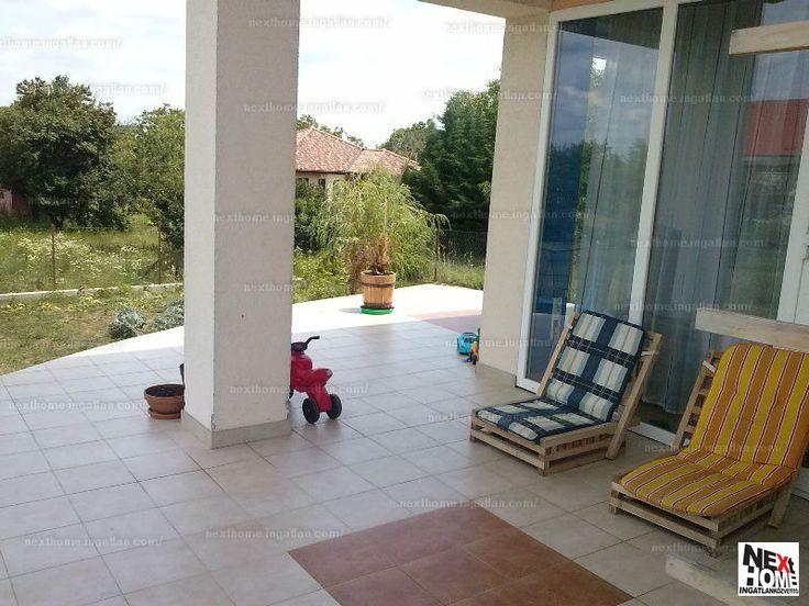 Eladó családi ház, Pest megye, Budakalász, 38.9 M Ft, 143 m² #20281577