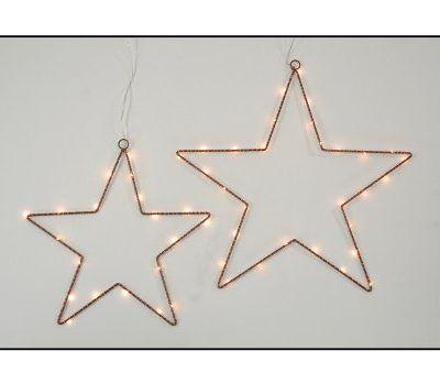Star Lights - Christmas Gifts