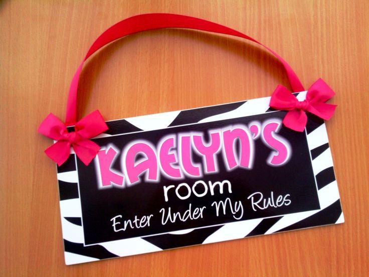 Bedroom Decor Rules 10 best paris theme room images on pinterest | paris rooms
