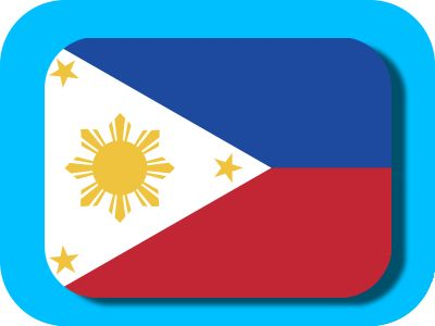 Website for kids to learn Tagalog (Filipino)