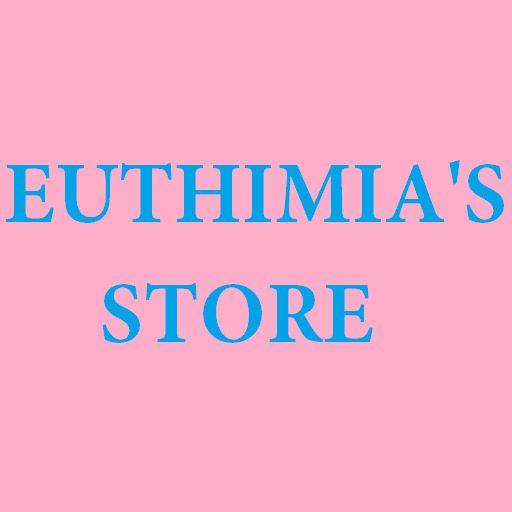 Euthimia