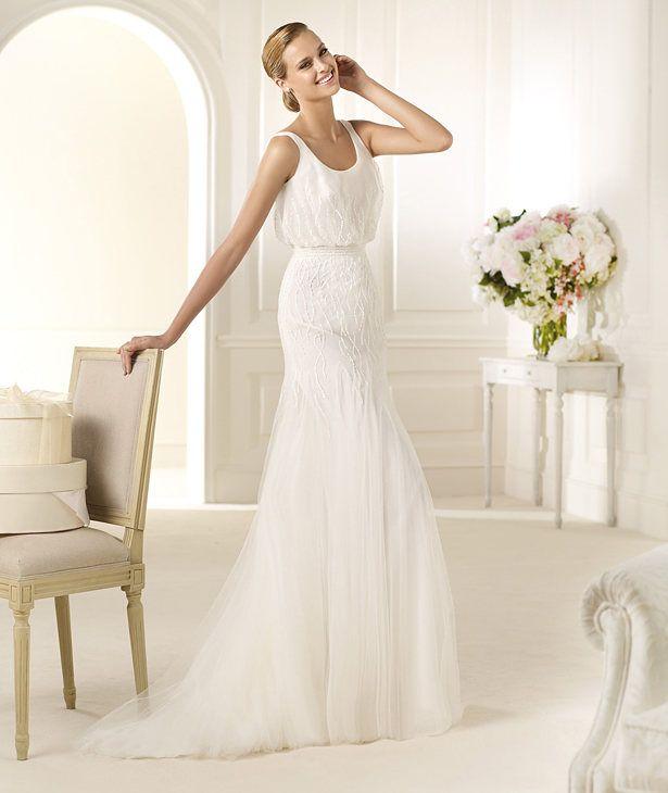 Wholesale Wedding Dresses China Prom Bridesmaid Dress At Cheap