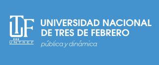 Recibidos - rraraujo@untref.edu.ar - Correo de Universidad Nacional de Tres de Febrero