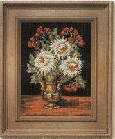 Gallery.ru / Фото #35 - Flowers - Mia68