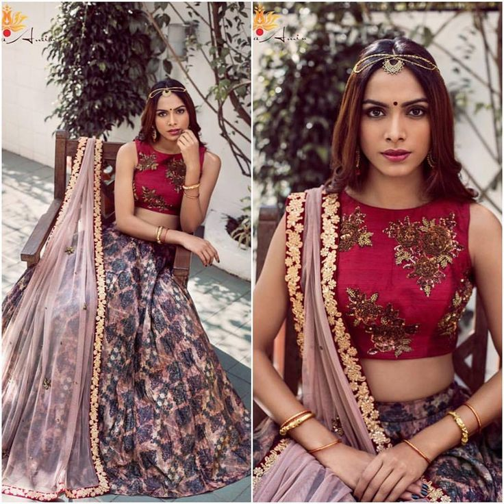 Beautiful, new Sapana Amin collection available at Studio East6! www.studioeast6.com For pre-orders, email: sales@studioeast6.com #studioeast6 #indianblogger #indianbridal #indianfusion #lehenga #bridal #bridaldress #chicagostyle