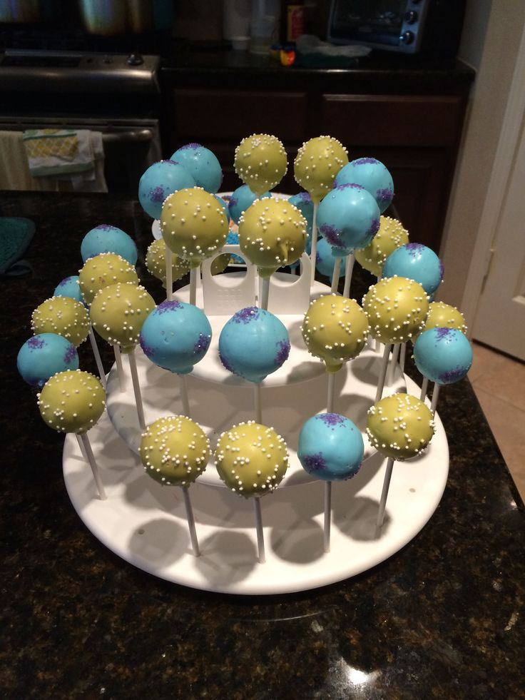 7 best cake pop towers images on Pinterest Tours Towers and Cake pop