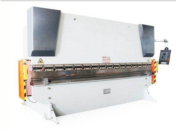 TOP OEM QUALITY!! WC67Y-100 wc67y automatic metal sheet bending machine in Mongolia  Image of TOP OEM QUALITY!! WC67Y-100 wc67y automatic metal sheet bending machine in Mongolia Quick Details:  https://www.hacmpress.com/pressbrake/top-oem-quality-wc67y-100-wc67y-automatic-metal-sheet-bending-machine-in-mongolia.html