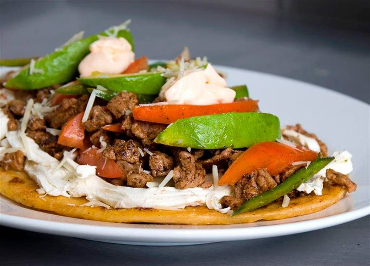 10 Best Taco Places in Maryland https://bestthingsmd.com/tacos/