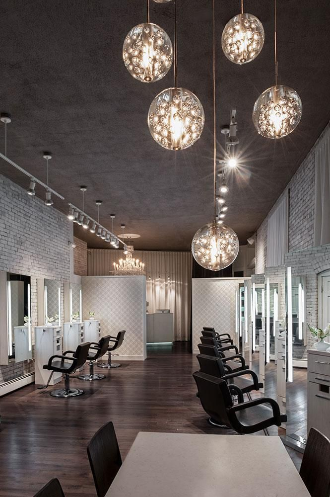 best 25 small salon designs ideas on pinterest small salon small hair salon and salon ideas