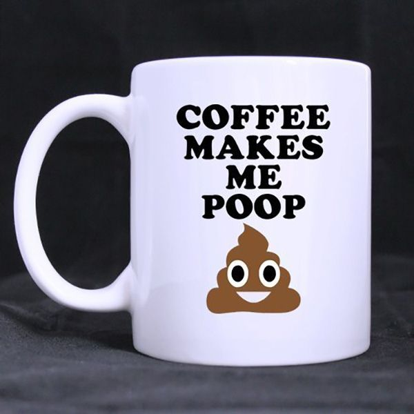 38 Best Images About Diy Mugs On Pinterest Dr Oz Funny