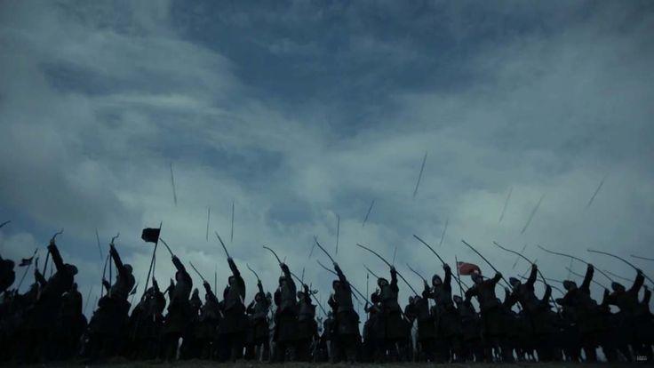 Ανάλυση του πρώτου trailer της 6η σεζόν | Game Of Thrones GR Fans