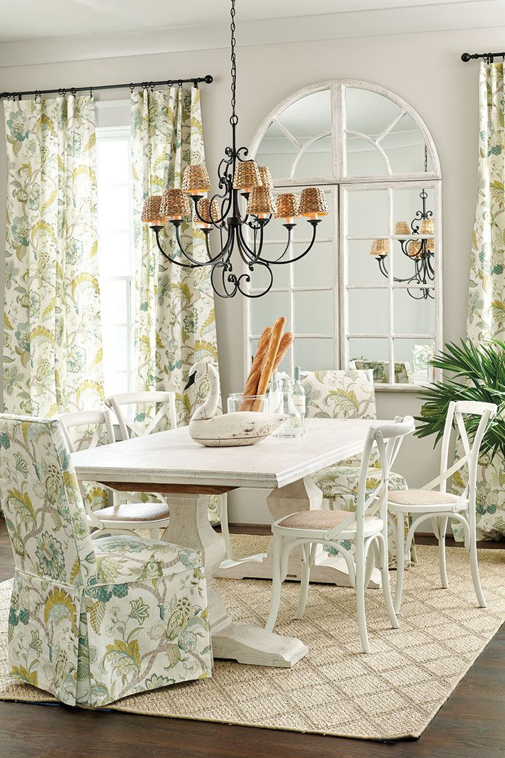 132 best dining room images on pinterest kitchen room and ballard designs spring 2015 collection