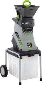 10-earthwise-15-amp-electric-garden-chipper_shredder-model-gs70015
