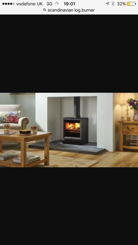 Fireplace Ideas, Fireplaces, Fire Places, Fire Pits, Fireplace Mantel