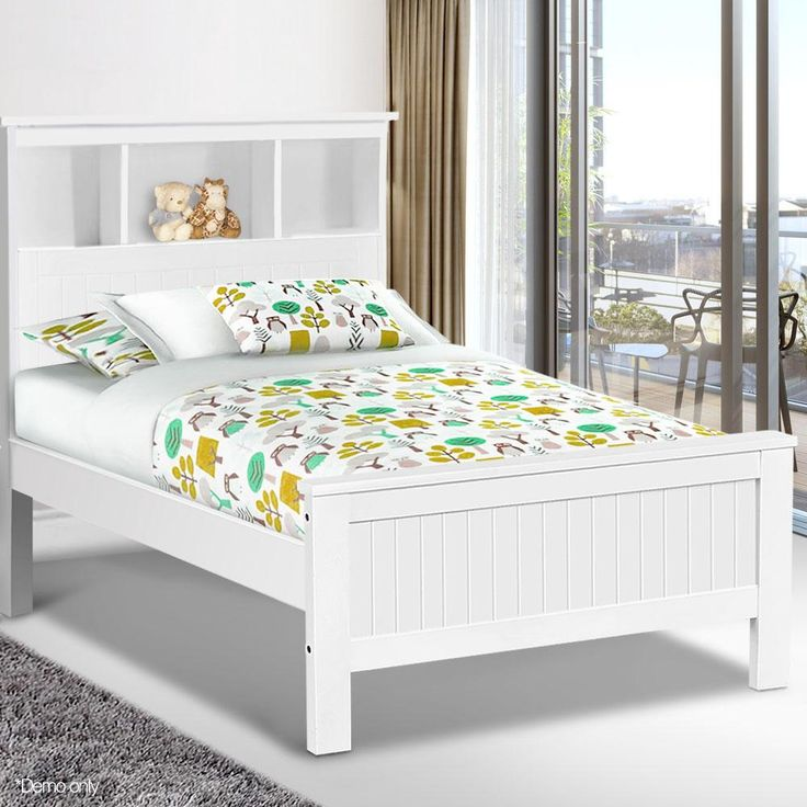 small bedroom pics best 25 white single bed frame ideas on 13256