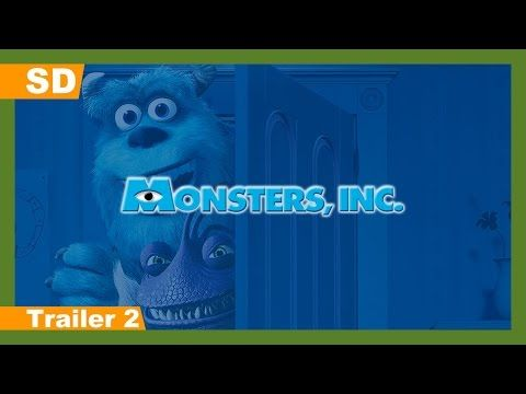 Watch Monsters, Inc. Full Movie | Download  Free Movie | Stream Monsters, Inc. Full Movie | Monsters, Inc. Full Online Movie HD | Watch Free Full Movies Online HD  | Monsters, Inc. Full HD Movie Free Online  | #Monsters,Inc. #FullMovie #movie #film Monsters, Inc.  Full Movie - Monsters, Inc. Full Movie