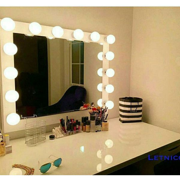 25 best ideas about vanity lights ikea on pinterest - Best lighting for bedroom vanity ...