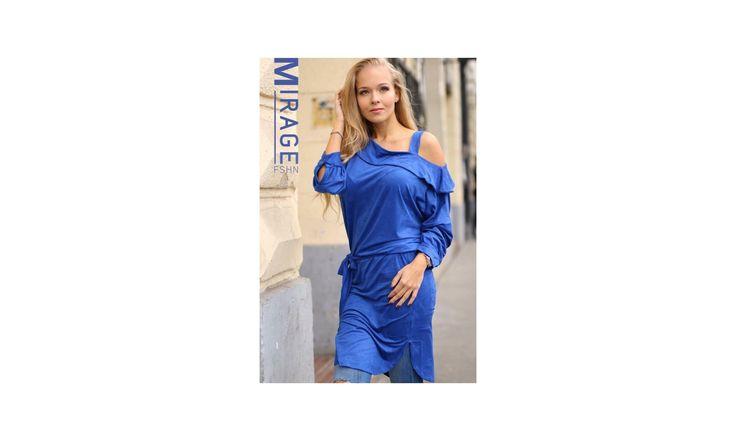 https://www.artdivafashion.hu/ruha-webaruhaz/kiralykek-ruha     Királykék ruha Mirage ruha webáruház - Tunika, ruha, Tunika, ruha akció, Tunika, ruha, Tunika, ruha akció.